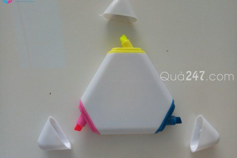 But-Da-Quang-03 (3)