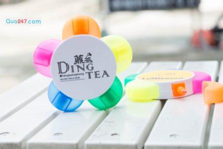 But-Da-Quang-04 (9)