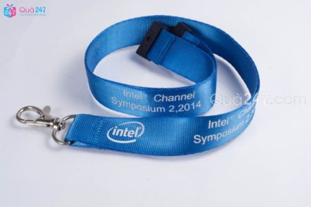 Day-Deo-The-Intel-12 (3)