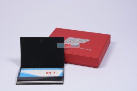 Namecard-01 (6)