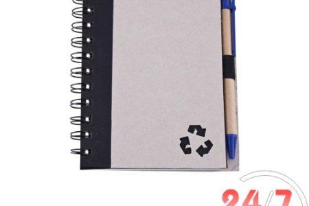 Notebook-03