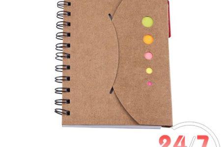Notebook-04