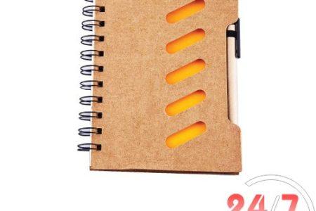 Notebook-05