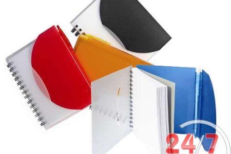 Notebook-06