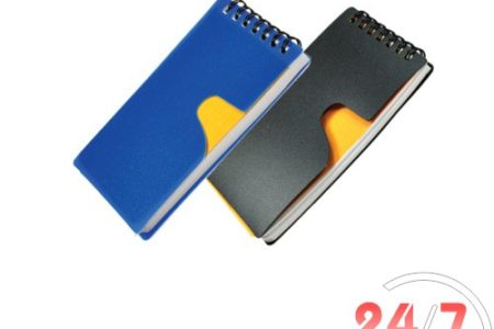 Notebook-08