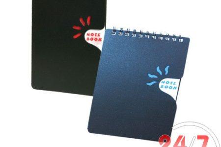 Notebook-09