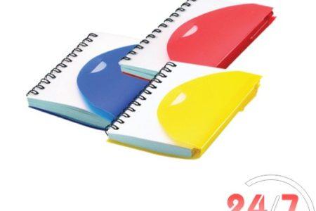 Notebook-10 (1)
