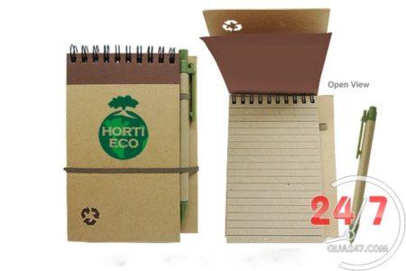 Notebook-11