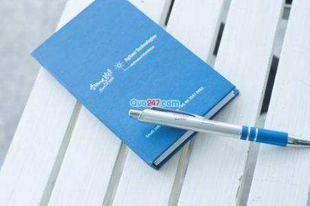 Notebook-12 (3)