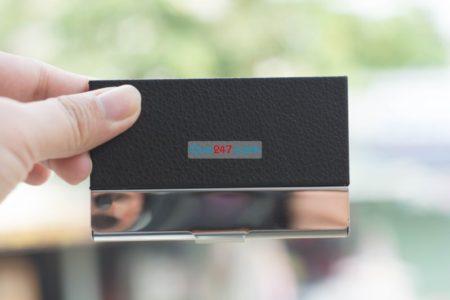 Namecard-02 (7)